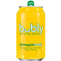 12oz Can bubly pineapple_flavorimage.jpg