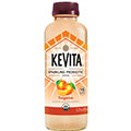 15.2oz Glass Bottle KeVita Sparkling Probiotic Tangerine_flavorimage.jpg