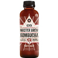 15.2oz Glass Bottle Master Brew Kombucha Roots Beer_flavorimage.jpg