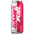 16oz Can Mtn Dew AMP Game Fuel Zero Charged Raspberry Lemonade_flavorimage.jpg