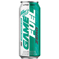 16oz Can Mtn Dew AMP Game Fuel Zero Charged Watermelon Shock.jpg