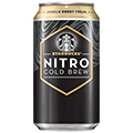 9.6oz Can Starbucks Nitro Cold Brew Vanilla Sweet Cream_flavorimage.jpg