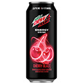 AMP Game Fuel Cherry Blast.jpg