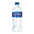 Aquafina.jpeg-96Wx96H