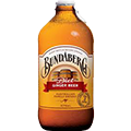 Bundaberg-Diet-Ginger-Beer-120x120.png