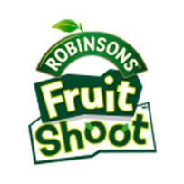Fruitshoot_Logo_1400.jpg