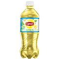 Lipton Diet Green Tea Citrus_flavorimage.jpg