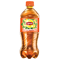 Lipton Iced Tea Peach_flavorimage.jpg