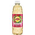 Lipton Iced White Tea with Raspberry_flavorimage.jpg