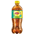 Lipton with a Splash of Juice Tropical_flavorimage.jpg