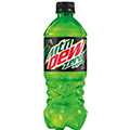 Mountain Dew Zero Sugar_Flavor Image.jpg