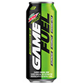MountainDewAmp_ MountainDewAmpGameFuelChargedOriginalDew.jpg