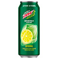 MountainDewAmp_MtnDewAmpOriginal_Citrus.jpg