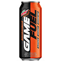 Mtn Dew AMP Game Fuel Orange Storm Flavor Image.jpg