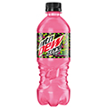 Mtn Dew Major Melon Zero Sugar_flavor image.jpg