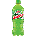 Mtn_dew_Diet_Mt_Dew.jpg