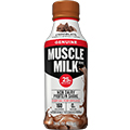 Muscle_Milk_Genuine_Protien_Shake_Chocolate.jpg