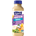 Naked Juice_Protein-Zone.jpg