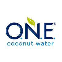 ONE_Coconut_logo_1400.jpg