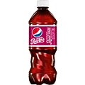 Pepsi_Regular_Wild-Cherry-Made-with-real-suga.jpg