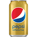 Pepsi_Regular and Flavors_Caffeine-Free-Pepsi.jpg