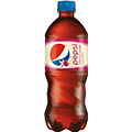 Pepsi_Regular and Flavors _Cherry-Vanilla.jpg