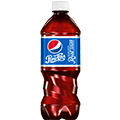 Pepsi_Regular and Flavors _Made-with-Real-Sugar.jpg