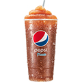 Pepsi_Regular and Flavors _Pepsi-Freeze.jpg