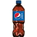 Pepsi_Regular_and_Flavors _Pepsi.jpg