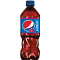 Pepsi_Regular and Flavors _Wild-Cherry.jpg