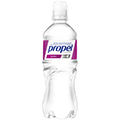 Propel_Berry.jpg