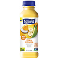 nakedJuice_boosted_pinaColada.jpg