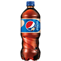 pepsi _regularFlavors_vanilla_bottle.jpg